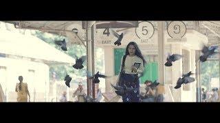 Raywai - ပေးစာ (Official Music Video)