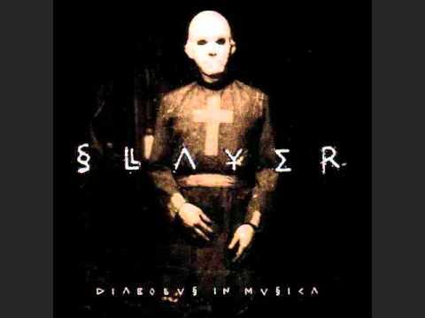 Baixar Slayer - Love To Hate (06 - 13)