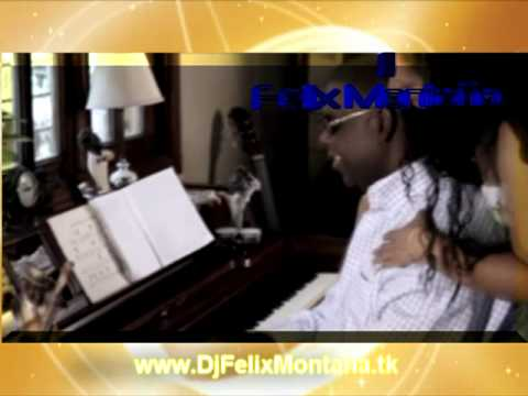 Video Mix Salsa 2011 - Dj Félix Montaña (Amiga-Maldito el Tiempo-Tu eres la única)