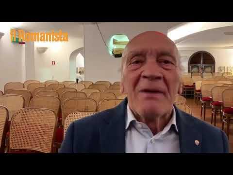 VIDEO - Losi: