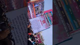 Whatsapp Number For Tarun Sagar Ji Kadve Pravachan On Mobile
