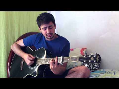 Baixar Ivo Mozart - Mocinho do Cinema (Cover - Daniel Henrique Vesco)