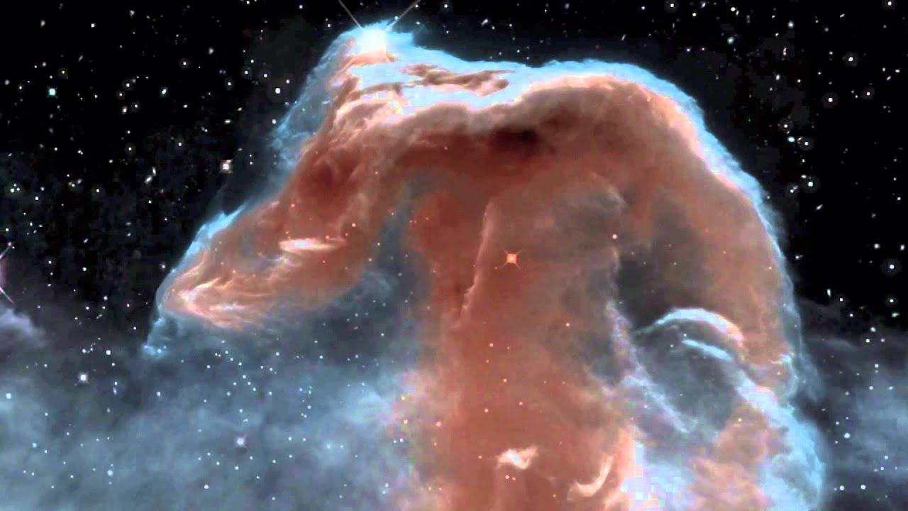 horsehead nebula hubble space telescope images hd - photo #3