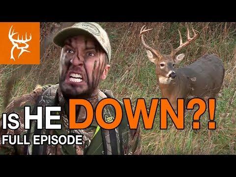 Buck commander luke bryan hunts illinois for Hunting fishing loving everyday
