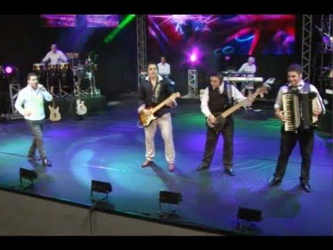 Baixar Glorifica Pra Receber - Banda Som e Louvor l DVD Festa De Crente