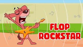 Rat-A-Tat|'Kids Videos 60 minutes Cartoon Movie '|Chotoonz Kids Funny Cartoon Videos