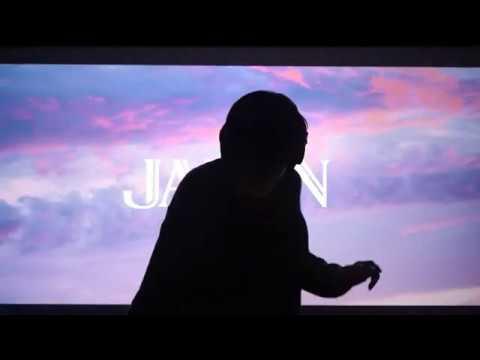 Jaron DJ Set @ DIGITAL MIRAGE