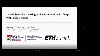 research-session-7-mining-time-series-and-spatial-data.jpg