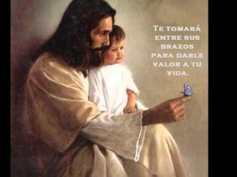 Carpintero - René González