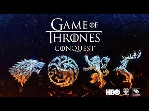 Играй Game of Thrones: Conquest На ПК 2