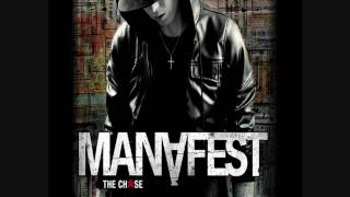 Manafest  -  No Plan B