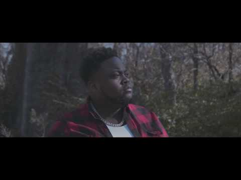 T-Rell - Blessing (Official Music Video)