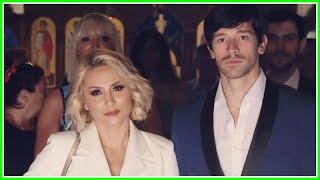 Goca Trzan - Davali su nam par nedelja braka - (Grand News 22.10.2021.)
