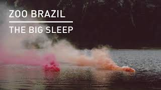 Zoo Brazil - Shift