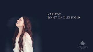 Karliene - Jenny of Oldstones