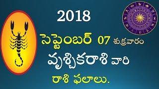 makara rashi 2018-2019 remedies in telugu Videos - mp3toke