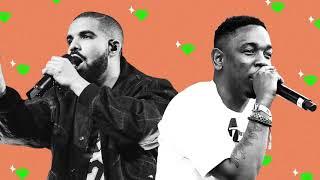"[FREE] Kendrick Lamar, Drake Type Beat 2019 - ""Bookmark"" | Free Classic Rap Lirics Instrumental"