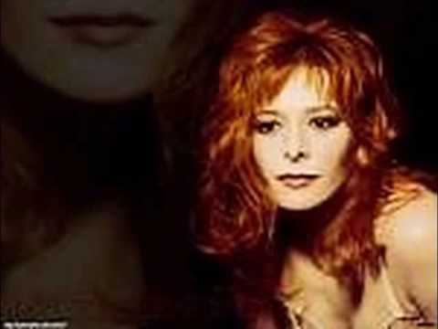 mylène farmer:we'll never die (techno remix)