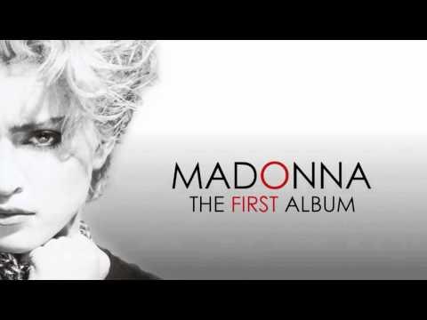 Madonna - 06. Think Of Me
