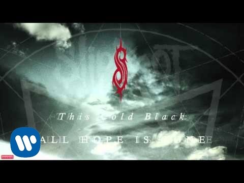 This Cold Black