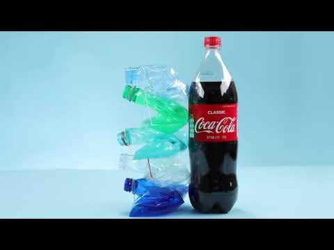 BAKBUK Recycling Solution