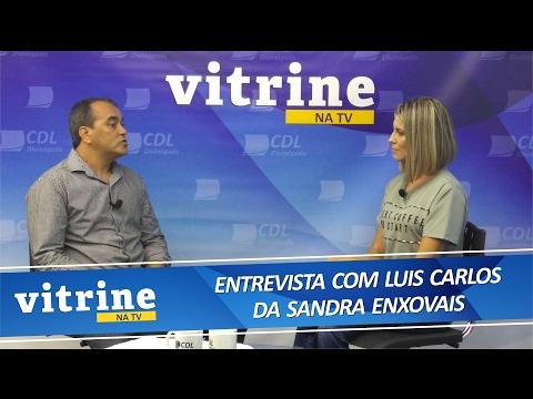 Imagem PGM Vitrine na TV - 21 de Fevereiro de 2017