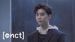 [N'-99] Behind the NCT 127 'Superhuman' MV