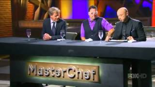 Masterchef junior s02e07 finals