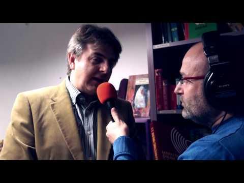 Entrevista a Fernando Maciá en 'De 2 a 12'