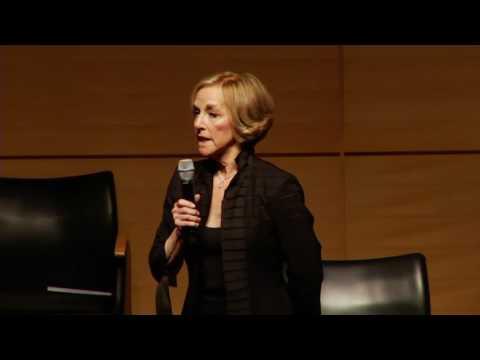Curtain Call and Closing Remarks | Memorial Sloan Kettering