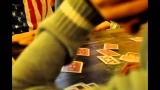 JVevermind  Vlog 5_ Christmas Break 2011)