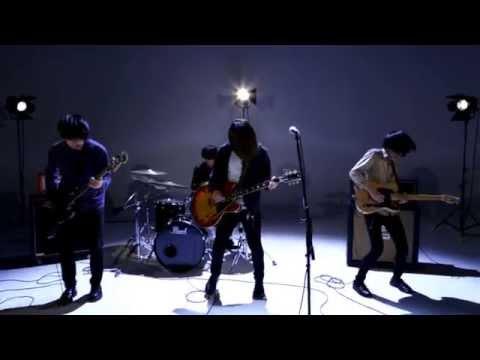 KAKASHI -キレイゴト- 【Music Video 】高画質ver