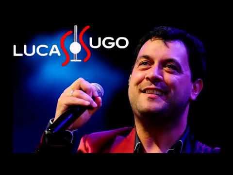 Lucas Sugo - Mejores Temas (Enganchados 2018)