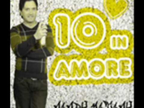 Nando Mariano - 10 in amore