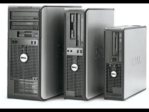 Dell EC280 Realtek Audio Driver Download