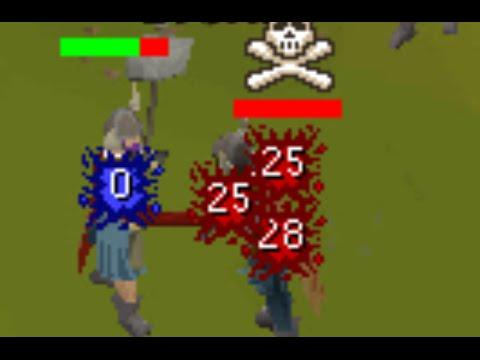 RuneScape: One Man Army - Episode 037