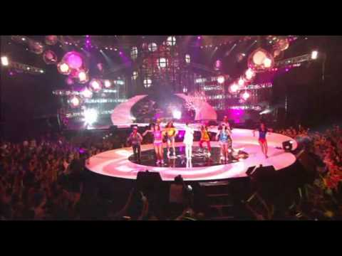 楊丞琳_Rainie Yang 「Sony.Fair.2006.Concert-慶祝 + 過敏」HD