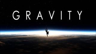 GRAVITY Soundtrack - Extreme Suspense - 20:34 (2014 Academy Award Winner for Best Original Score)