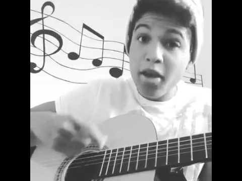 Baixar Junior Lord - Cantando Tudo que você quiser - Luan Santana