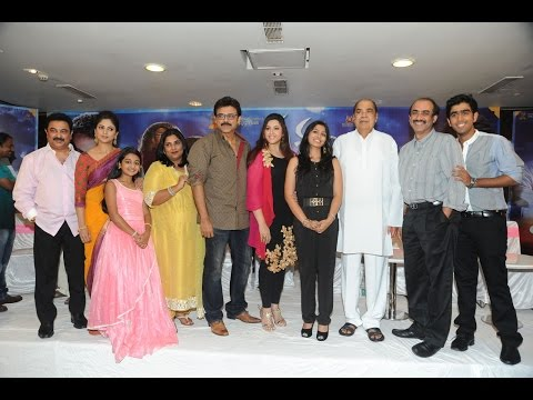 Drushyam-Movie-Thanks-Meet---Venkatesh