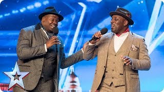 watch-the-ratpackers-sensational-cover-of-new-york-new-york-auditions-bgt-2018.jpg