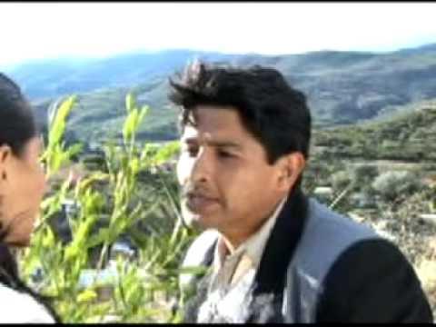 MUSICA BOLIVIANA VALLUNA VALLEGRANDINA MEXICO CHICO RANCHERO