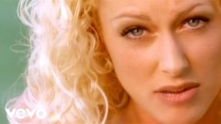 Steps - Love's Got a Hold On My Heart (Video)