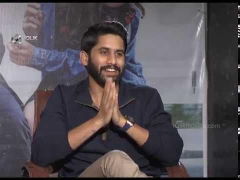 Savyasachi-Movie-Team-Interview---Naga-Chaitanya