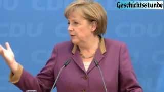 Merkel entlässt Röttgen