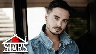J Balvin - Unforgettable [Latin Remix] (ft. French Montana & Swae Lee) [Official Audio]