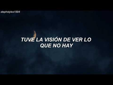Ariana Grande - in my head (Traducida al español)