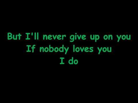 Jacquees ft.Vedo - I Do (Lyrics) [HD/HQ] [Hot RnB 2013]