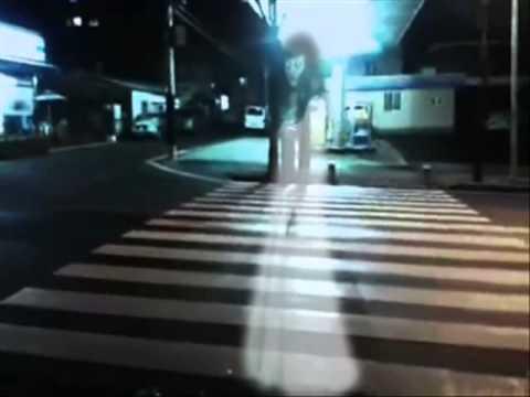 Aimshigiin Kino Uzeh Ourclipart - Imagez co