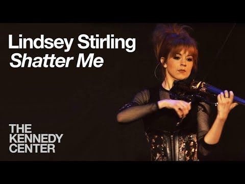 Lindsey Stirling -